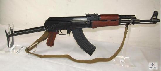 Poly Technologies AK-47 7.62x39mm Semi-Auto Rifle