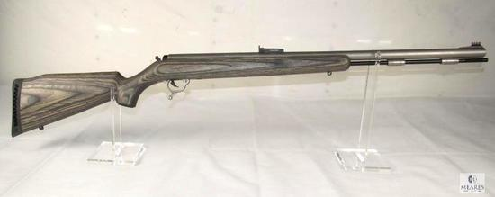 Thompson Center Omega .50 Cal Muzzleloader Rifle