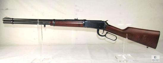 Winchester 94AE 7-30 Waters Lever Action Rifle