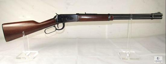 Winchester 94 Lever Action 30-30 Rifle