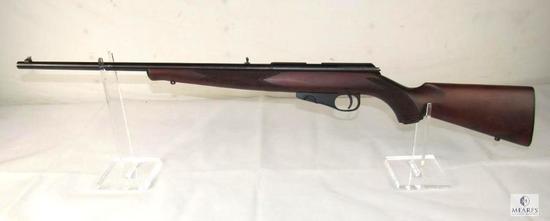 Winchester Wildcat .22 LR Bolt Action Rifle