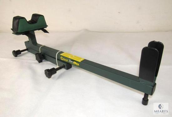 Caldwell Zero Max Rifle / Long Gun Shooting Rest