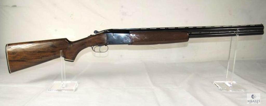 FIE Over Under 12 Gauge Shotgun
