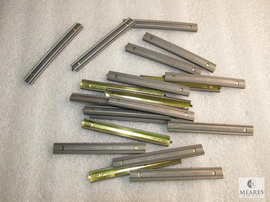 .223 or 5.56 New Stripper clips Approximately 20 Count