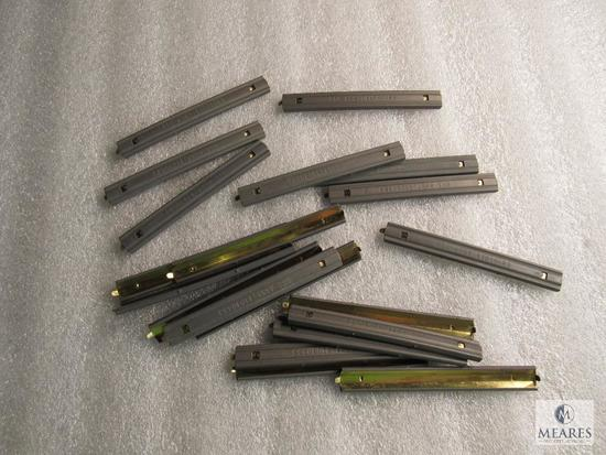 New .223/5.56 stripper clips Approximately 20 count