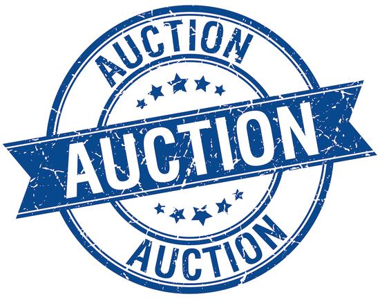 Boyce Living Estate Auction - Mauldin SC