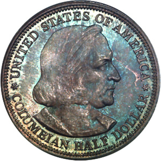 Memorial Day Coin & Stamp Collector's Auction