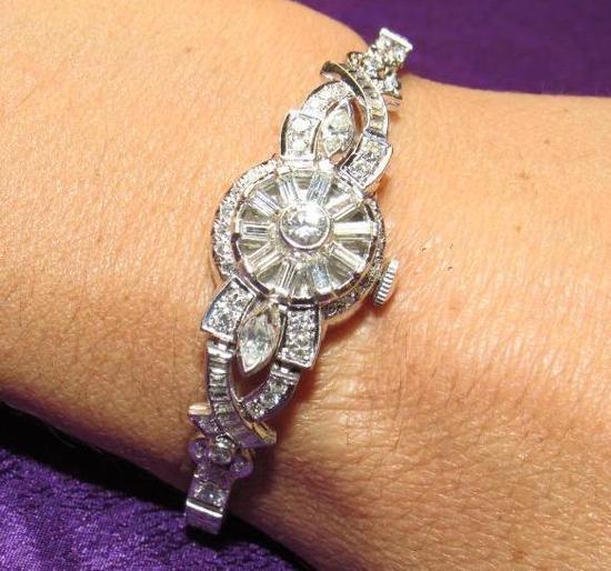 June Fine Jewelry & Accessories Showcase