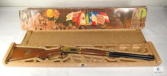 Winchester 94 Texas Lone Star Commemorative 30-30 Lever Action Rifle New in box