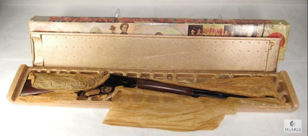 Winchester 94 NRA Commemorative 30-30 Lever Action Rifle New in box