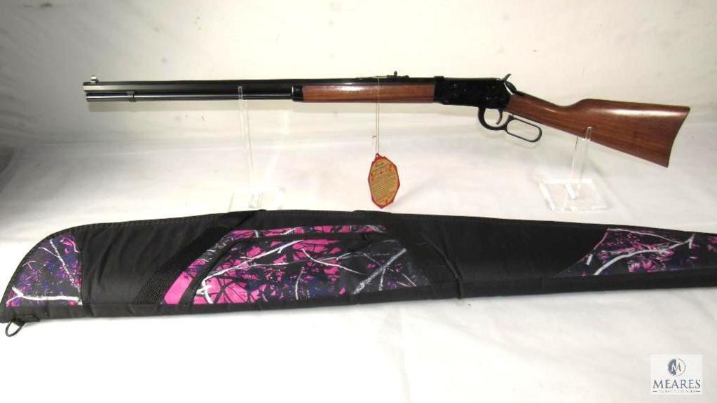 Winchester 94 30-30 Commemorative Canadian Centennial '67 Lever Action Rifle