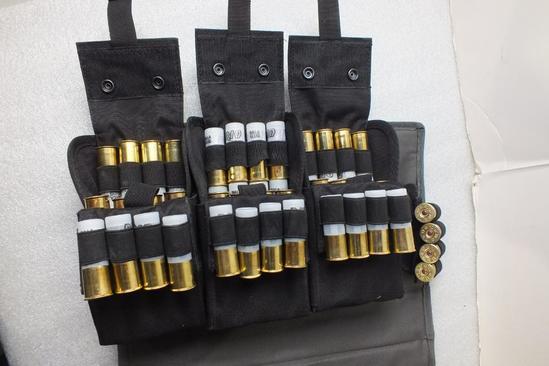 Summer Ammunition Event #2