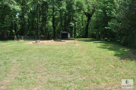 1408 Phyllis Drive, Anderson, SC 29621