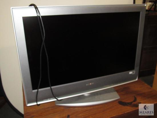 """Sony 31"""" TV"""