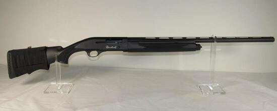August Firearms & Sporting Auction