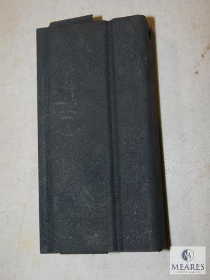 M1A/M14 20 round 308 Rifle magazine