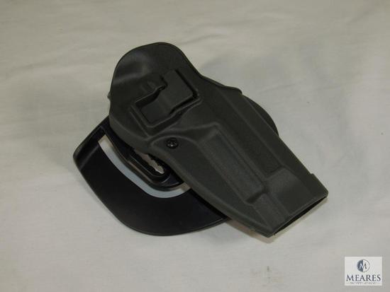 Blackhawk Clip Holster for Beretta 92 or 96 Pistols #2100270