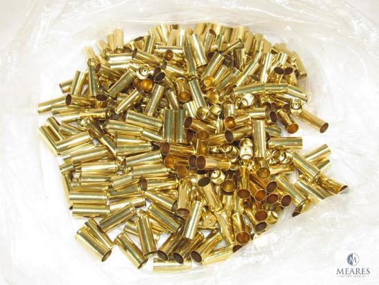Lot 325 New Brass for .45 Long Colt Reloading