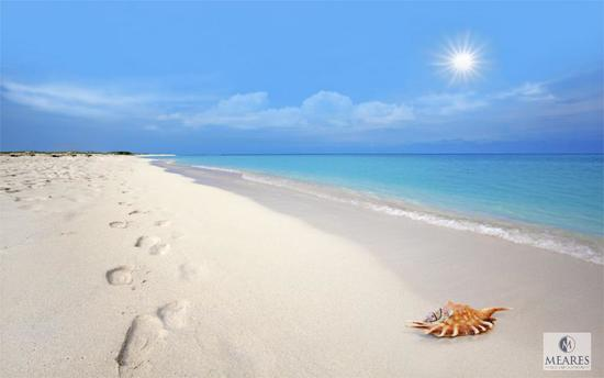 Aruba, Bonaire or Curacao, Dutch Antilles, Caribbean