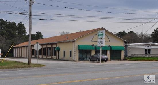 516 Pearman Dairy Road, Anderson, SC