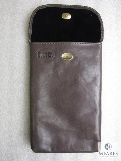 New Hunter concealment purse