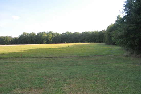 9.64 Acres and Brick Home - Honea Path, SC