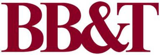 BB&T Safe Deposit Event - 10% BP