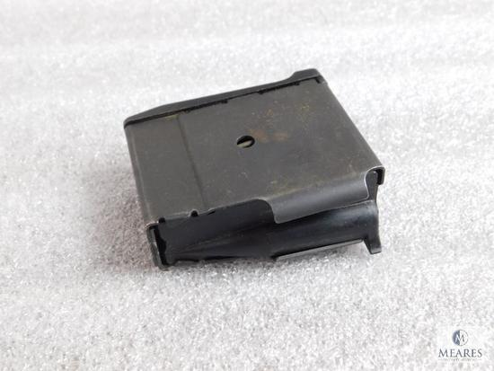Factory Ruger Mini 14 .223 rifle magazine 5 round