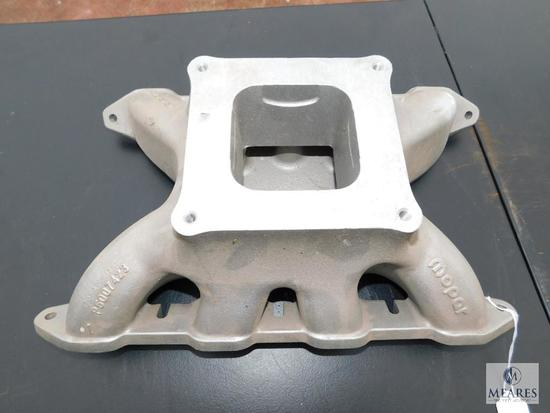 Dodge Mopar Intake Manifold #P5007423