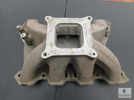 Ford SVO Intake Manifold #M9424-E351