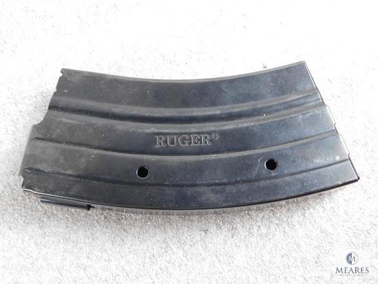 Factory Ruger Mini 30 7.62x39 rifle magazine 20 round