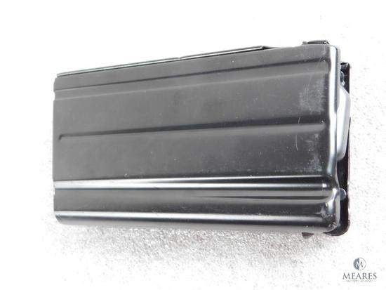 FN FAL metric .380 win rifle magazine 20 round