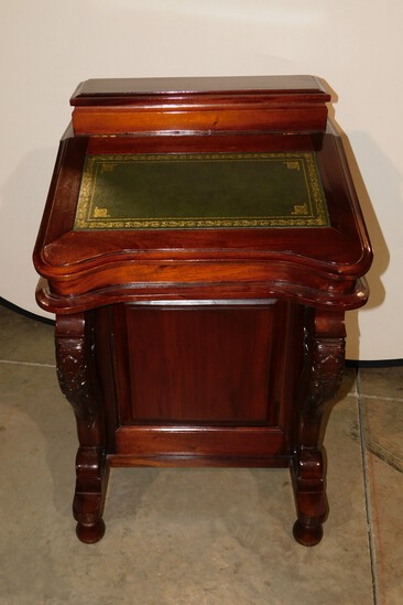 January Gallery 315 Auction