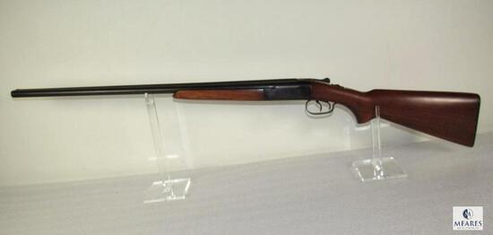 Winchester 24 Double Barrel 16 Gauge Shotgun