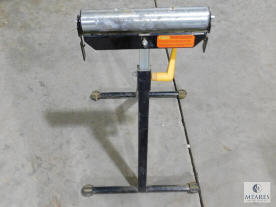 Workforce 150 lbs Roller Head