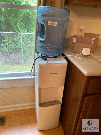 Primo Home Series Water Dispenser