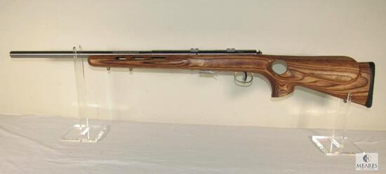 Summer Sportsman Firearms & Accessories Auction