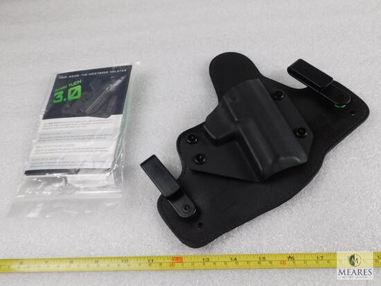 Alien Gear Inside Waist Holster S&W M&P Shield 9mm