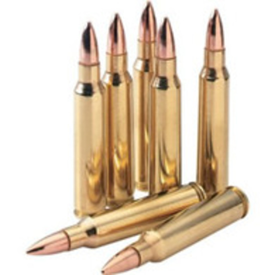 August Ammunition and Sporting Auction #1
