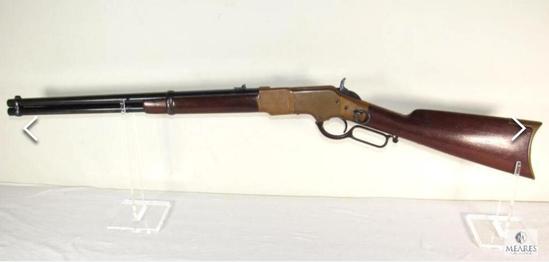 Columbus Day Firearms Blowout - Live Virtual