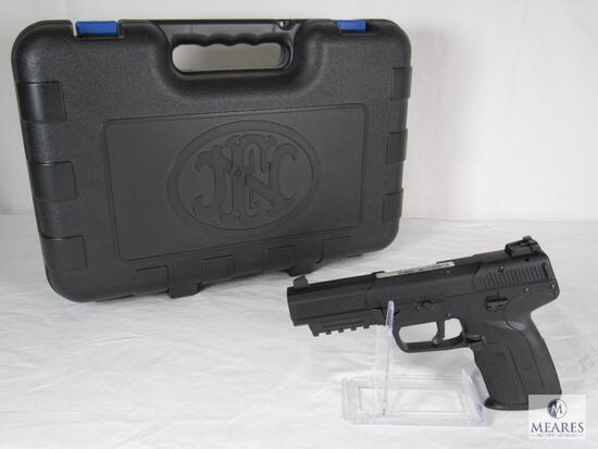 FNH USA Five-SeveN 5.7x28 Semi-Auto Pistol