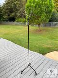 Tree Twig-like Coat or Hat Rack