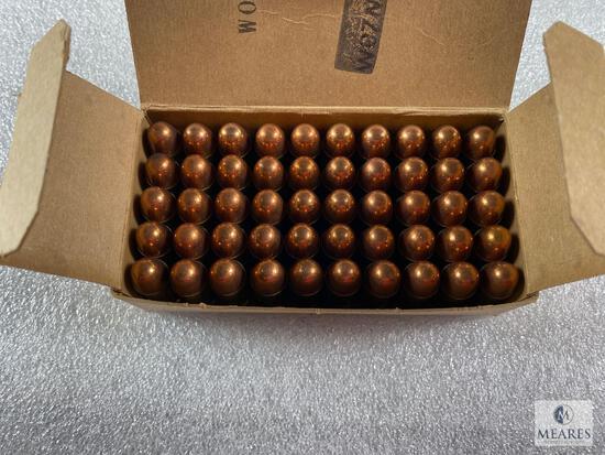Ammunition - Magazine - Shooting Supplies Event