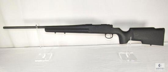 Remington 700 .308 WIN Bolt Action Rifle with Boyds Stock