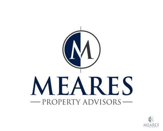 Meares Property Advisors, Inc
