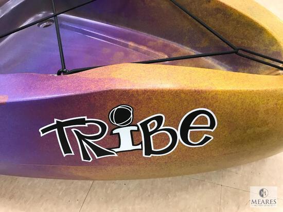 Perception Tribe Kayak - PICKUP ONLY, NO SHIPPING