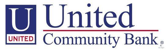 UNITED COMMUNITY BANK (SILVER SPONSOR)