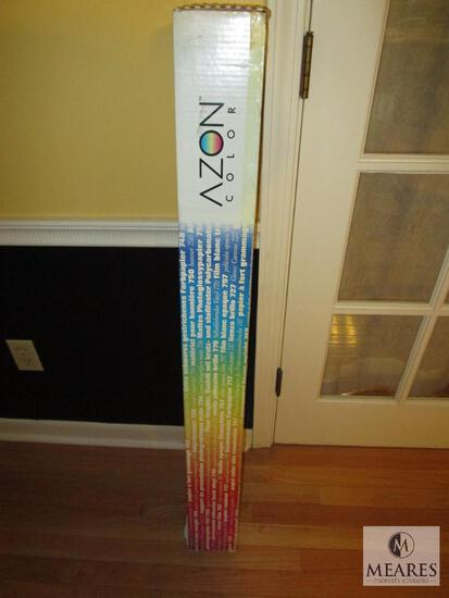 """New Roll Azon 36# Economical Heavyweight Wide Format Printer Paper 42"""" x 100'"""