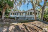 Amazing Fripp Island Single-Family Home on a ...0.50 Corner Acre Lot