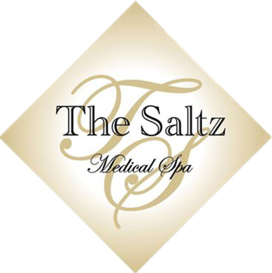 Bankruptcy Liquidation: The Saltz Medical Spa, LLC